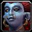 Ui-charactercreate-races troll-female.png