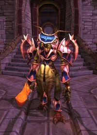 Commander Ri'mok