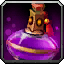 Inv potion 123.png