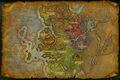 WorldMap-Val'Sharah