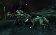 Demon Hunter 1