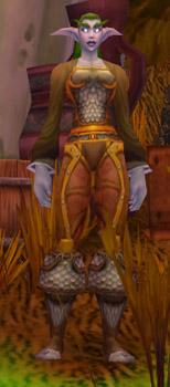 Brinna Valanaar