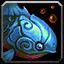 Inv tradeskills carp blue.png