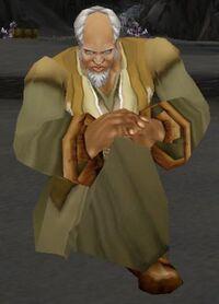 Medic Hawthorn