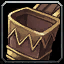 Inv misc quiver 09.png
