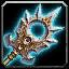 Inv weapon halberd 29.png