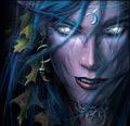 Night elven archer.jpeg