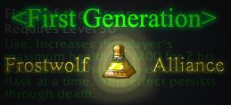 Firstgenerationlogo