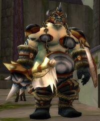 Guard Fengus