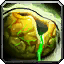 Inv misc herb nightmareseed.png
