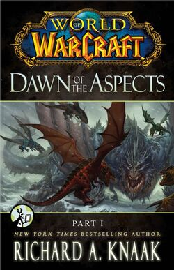 Dawn of the Aspects - Part I