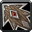 Inv shield 12.png