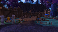 Lvl1 Garrison Alliance-Large plot unused