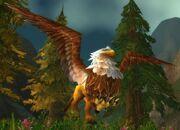 Wildgryphon
