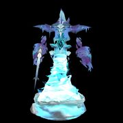 Frostlord