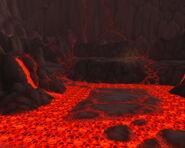 Obsidian Sanctum