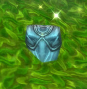 StormwindBreastplate