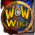 Diff WoWWiki icon.png