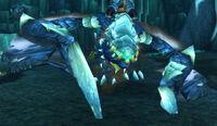 Iceborn Proto-Drake