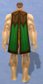 Councillor's Cloak, Snow Background, Human Male.png