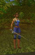 Kirin-tor-us-oraibi-fishing-2