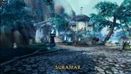 BlizzCon Legion Suramar6