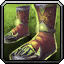 Inv boots cloth 25.png