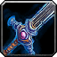 Inv sword draenei 02.png