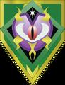 Darkmoon-Emblem.png
