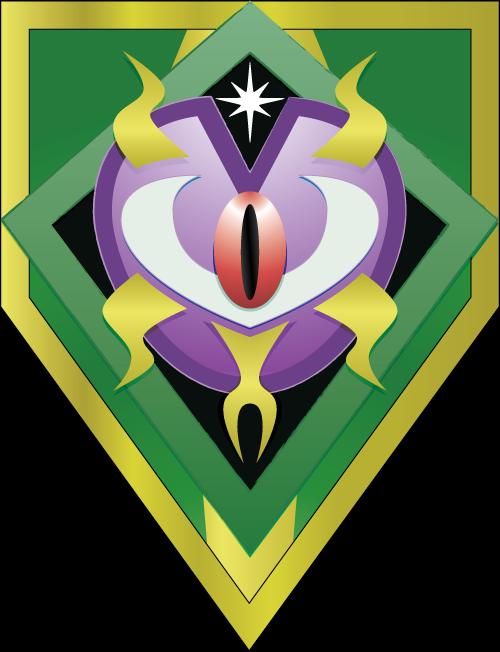Darkmoon-Emblem