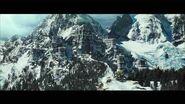Warcraft - Amazing World - Own it 9 27 on Blu-ray