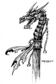 Dragonmaw-clan-flag