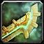 Inv sword 125.png