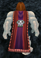 Cloak of the Shadowed Sun, Stone Background, Dwarven Male.png