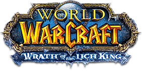 WorldOfWarcraftWotLKLogo