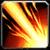 Ability mage firestarter