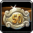 Achievement level 50