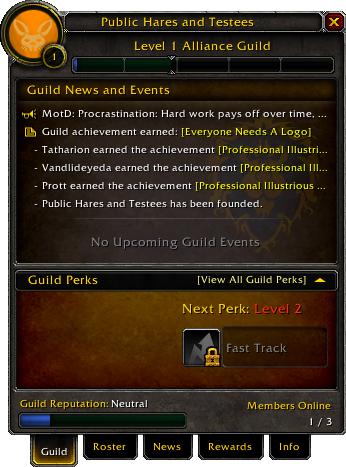 Guild-Guild tab 4 1 13850