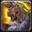Achievement boss ignis 01