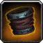 Inv bracers plate pvpdeathknight f 01.png