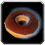 Inv misc food 152 doughnut.png