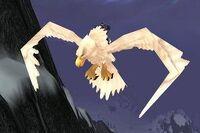 Stormcresteagle