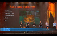 WoWInsider-BlizzCon2013-Garrisons-Slide3-Medium Buildings