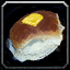Inv misc food 35.png