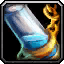 Inv potion 17.png