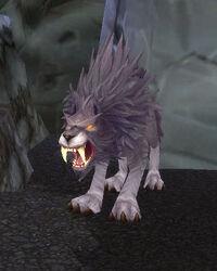 GlopgutWarhound