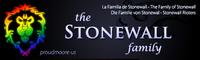 La Familia De Stonewall