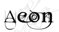 Aeonguild