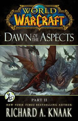 Dawn of the Aspects - Part II