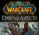 Dawn of the Aspects: Part II